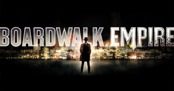 Boardwalk-Empire-renewed-for-Season-4