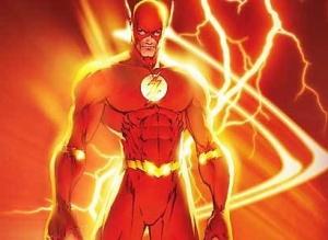 just-flash-(2)