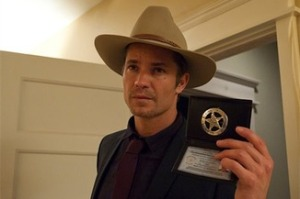 justified-watching-the-detectives_article_story_main