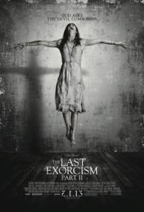 The_Last_Exorcism_Part_II_4