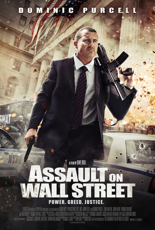 Assault-on-Wall-Street-Poster-SD