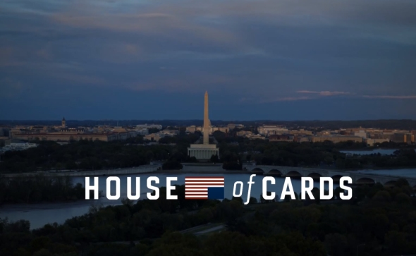 house-of-cardsl