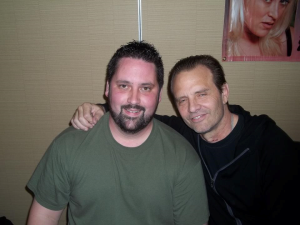 Me_and_Michael_Biehn