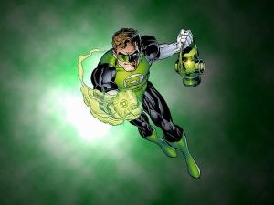 Green_Lantern_Hal_2