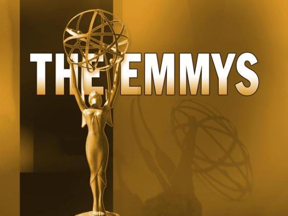 Emmys2011noms