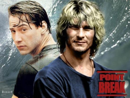 Point-Break-1996-movie-hd-wallpaper