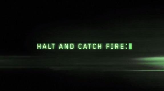 new-halt-and-catch-fire-trailer__twocolumncontent