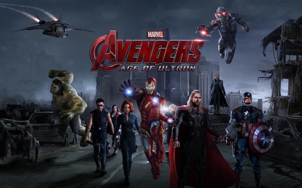 avengers-2-age-... J.a.r.v.i.s Program