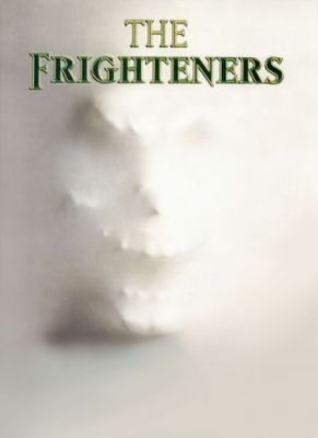 The Frighteners: A Forgotten Treat At Halloween | Sean's Humble Opinion