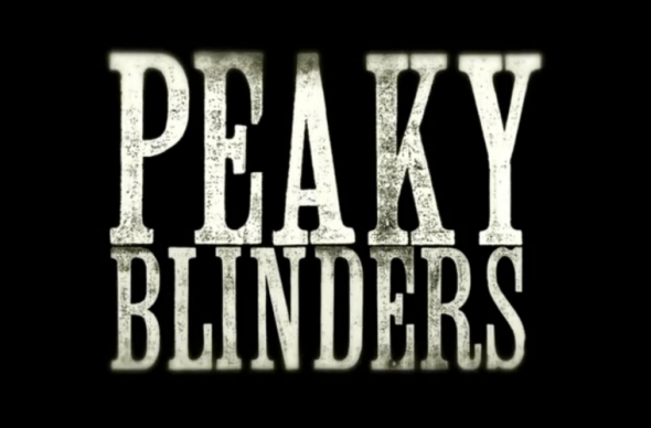 peaky-blinders-poster-759x500